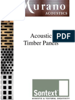 1 TIMBER ppt | Plywood | Wood