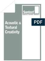 Australian Sontext Catalogue Rev 2 10.6.12