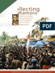 Jacobs 2011 - Collecting Kamoro