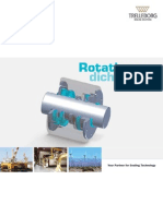 rotary_de