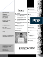 Revista_Pirocromo#1