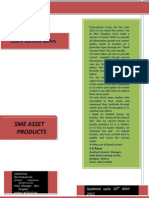 12 Quick Success Series Asset Products Sme(1)