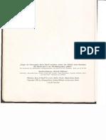 Hoffmann, Heinrich - Hitler in Polen (1939, 100 S., Scan)