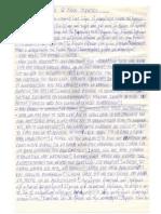 Η ΙΣΤΟΡΙΑ ΤΟΥ ΓΙΩΡΓΟΥ(συνέχειες 18-21)