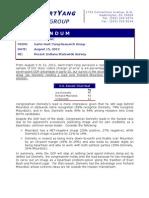 Me 10672 Release Copy