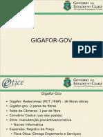 apresentacao-gigafor-1712