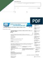 [Tutorial] Desbloquear a PSP-3000 e 2000v3 (5