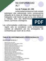 Exposicion Riesgos Profesionales[1]
