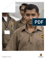 2010_CSR_PDF_Report.pdf