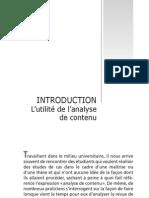 ADC.methodeMorinChartier