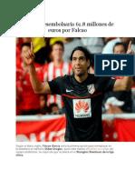 Falcao_Garcia-_Chelsea_desembolsaría_61.8_millones_de_euros