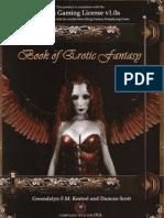D&D-Book-of-Fantasy