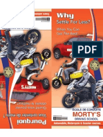mortys-brochure-fr.pdf