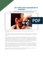 Fumar_y_tener_sobre_peso_perjudican_la_audición