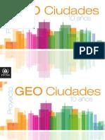 Geo Ciudades(1 147)WEB11mayo