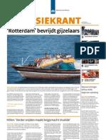 DK-27-2012