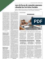 HA 2012-08-10 - Heraldo de Aragón - HOYARAGÓN - pag 4