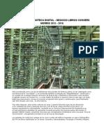 Hiper_Mega_Biblioteca_Digital_2012-2016.pdf