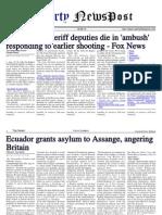 Liberty Newspost Aug-16-2012