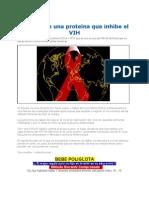 Identifican_una_proteína_que_inhibe_el_VIH