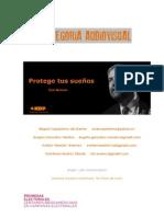 Lab Comunicación Campana Audiovisual