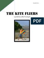 3. the Kite Fliers