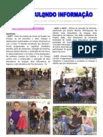 Circul@ndo Informação - Ano 5 - nº 109
