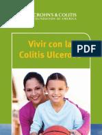 Vivir Con Colitis Ulcerosa
