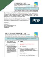 COMPARATIVONORMAS3075VSAIB