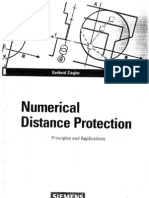 35278489 Numerical Distance Protection