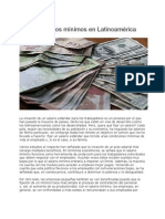 Los_salarios_mínimos_en_Latinoamérica