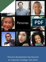 """Personas"