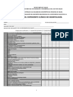 EvaluacionExpedienteOdontologico SSA