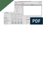 Preco de Venda - Confeccoes DEMO (Excel 97 2003)