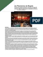 Orquesta_Filarmónica_de_Bogotá_breve_reseña