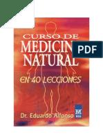Medicina Natural Sin Clave