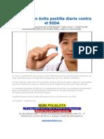 Prueban_con_éxito_pastilla_diaria_contra_el_SIDA