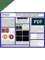 Immunology 2011 Poster (Final)