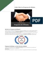 Qué_Debes_Saber_Sobre_Los_Programas_de_Afiliados