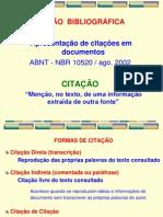 ic043-citacao-2002