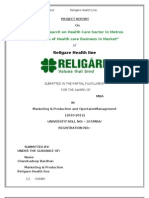 Religare Report_formatted (1)