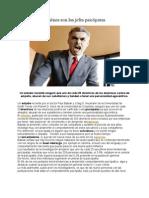 Quiénes_son_los_jefes_psicópatas.pdf