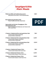 Main Meals 3