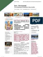 DRITTER OFFENER GEMEINSAMER BRIEF AN %22Staatsanwaltschaft Duisburg%22, %22Landgericht Duisburg%22, %22Amtsgericht Duisburg%22 - Pressemitteilung - Presseportal - Pressemeldungen kostenlos veröffentlichen. - 16. August 2012