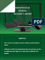 dispositivosdeentrada-120714143538-phpapp02