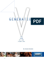 Generation V