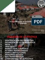 230612_Política_Reasentamientos_Humanos