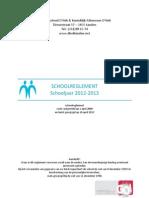 Schoolreglement_2012-2013