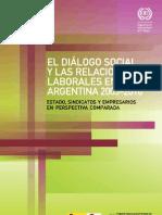 Libro Dialogo Social Final WEB