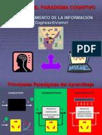 elcognoscitivismo-111012213224-phpapp01 (1)